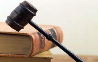 Juridisch Spreekuur