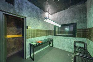 aansprakelijkheid escaperoom
