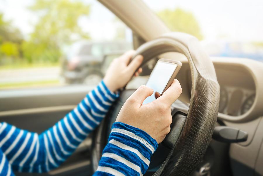 Wegenverkeerswet
