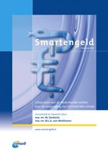 smartengeld