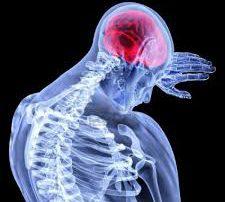 niet aangeboren hersenletsel