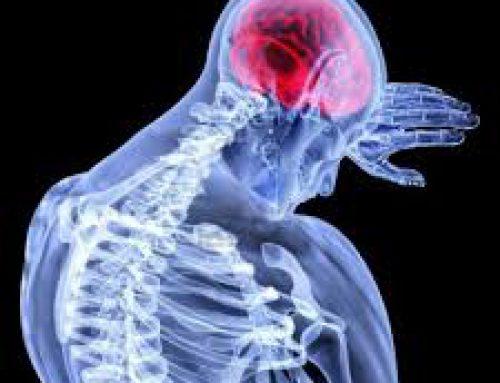 Letselschade en schadevergoeding bij Niet Aangeboren Hersenletsel (NAH)