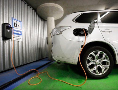 Eigenaren van elektrische auto's, dit artikel is voor u!